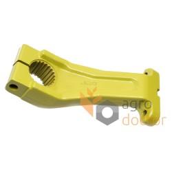 Knife bellcrank 670392 Claas - d45mm