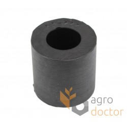 Rubber damper 80338222 New Holland