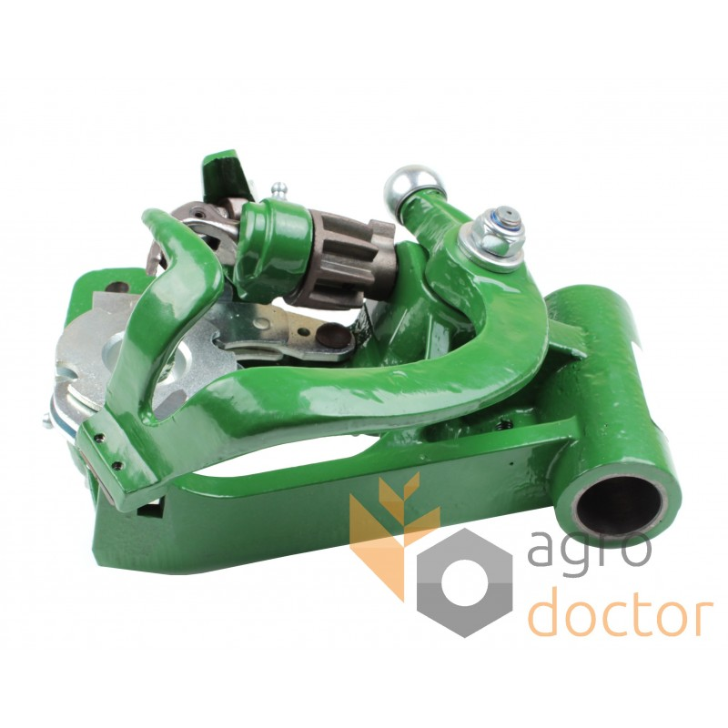 Knotter DC18246 for John Deere baler OEM:DC18246 for John