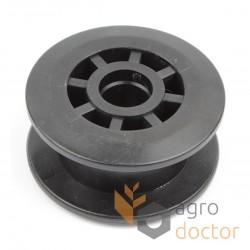 Cam roller 0006099351 Claas - plastic