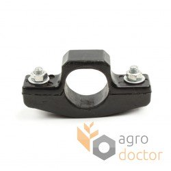 Finger tube bearing 609965 Claas
