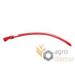 Deutz-Fahr baler needle - 12023070002 Deutz-Fahr
