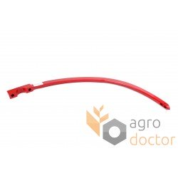 Baler needle (steel) 12023070002 Deutz-Fahr
