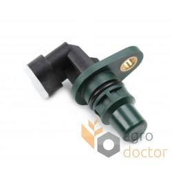 Speed sensor (RPM) - 0000118100 Claas Original