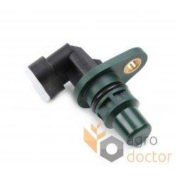 Speed sensor (RPM) - 011810 Claas Original