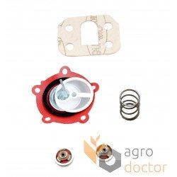Repair kit for Perkins fuel pump