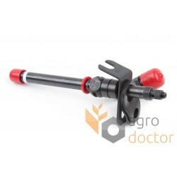 Fuel injector nozzle for JD engine RE48786 John Deere