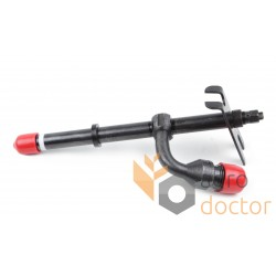 Pencil injector nozzle for JD engine, 117-44 [Bepco]