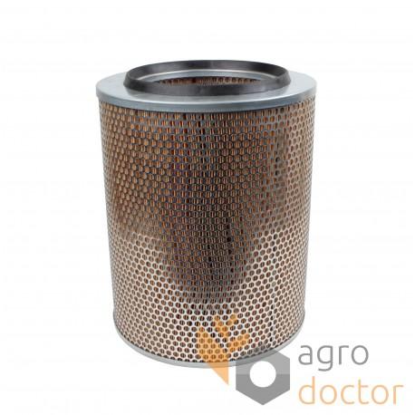 FILTRON AM416 Luftfilter
