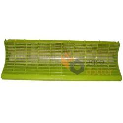 Corn concave 600240 Claas