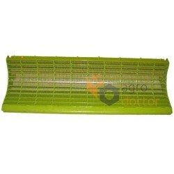 Corn concave 0006002403 Claas