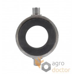 Thrust (release) bearing d45mm [Lucas]