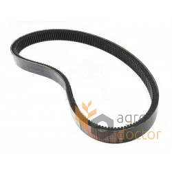 Variable speed belt 60J2170 [Roulunds]