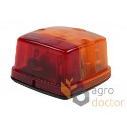 Rear headlight (turn) [Hella]