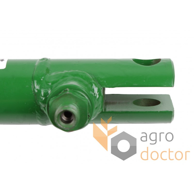 Main variator actuator 278mm OEM:AZ23704 for John Deere, Buy