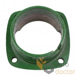 Bearing case Z11331 John Deere. Threshing drum