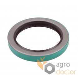 Crankshaft front oil-seal d59mm