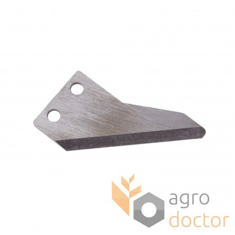 Twine (cord) knife for John Deere baler OEM:RS6059 for New Holland, Buy in  eShop: agrodoctor eu