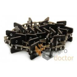 Return conveyor chain ass. - 774240 Claas Consul