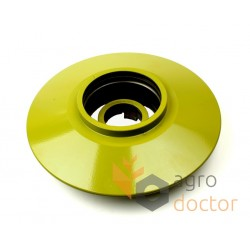Movable variator disk - 629267 Claas