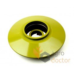 Movable variator disk - 629267.0 Claas