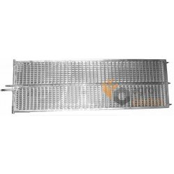 Corn frogmouth sieve 0006476741 Claas