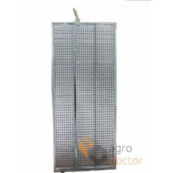 Corn frogmouth sieve 647673 Claas