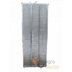 Corn frogmouth sieve 647675 Claas