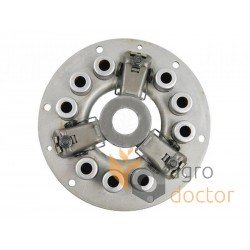 Clutch for Claas combine transmission - d32mm