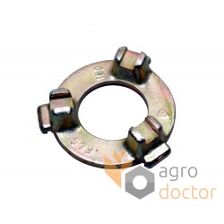 Clutch cover clamping plate 180627.0 Claas
