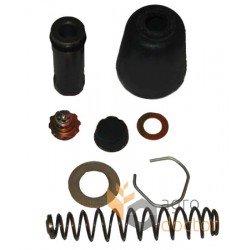 Brake Cylinder repair kit - 175236.0 Claas