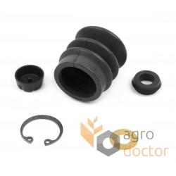 Main Brake Cylinder repair kit - 0001752600 Claas