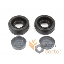 Brake Cylinder repair kit - 0001792880 Claas