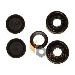 Brake Cylinder repair kit - 0001772980 Claas