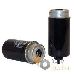Fuel filter 33648 [WIX]