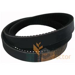 Variable speed belt 45J-3241 [Roflex-Vari]