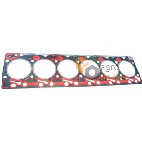 Cylinder head gasket Cummins 6T590 OEM:J283335 for Case-IH, Claas, Buy in  eShop: agrodoctor eu