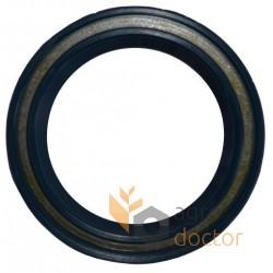 Oil seal 36х50х7 [Corteco]