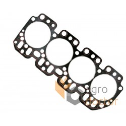 Cylinder head gasket for John Deere engined 180 and 205 series