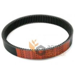 Variable speed belt 670224.1 Claas [Original]
