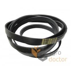 Wrapped banded belt 1424641 [Gates Agri]