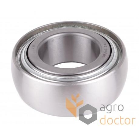 W210PPB5 [VBF] Insert ball bearing OEM:P-350-10-1, 40-103, Buy in eShop:  agrodoctor eu