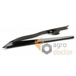 Crop lifter AZ34208 for 575mm header