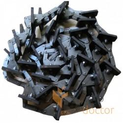 Gatherer chain - AZ32129 John Deere