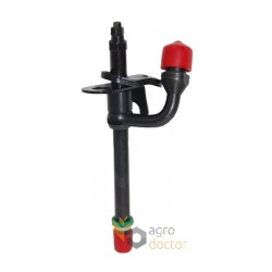 Fuel injector nozzle for JD engine, 117-133.1 [Bepco]
