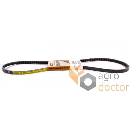 CASE IH A38824 Replacement Belt