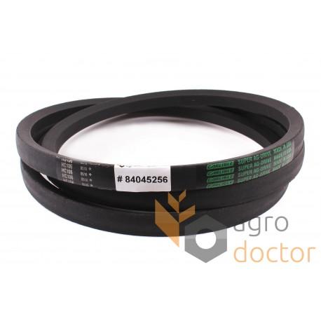 CASE IH 1319245C1 Replacement Belt