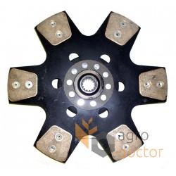 Clutch disc AZ24041 John Deere