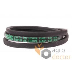 CASE IH 599060R1 Replacement Belt