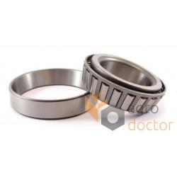 LM29749/10 [Koyo] Tapered roller bearing